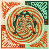 Aimee Mann's Latest Album