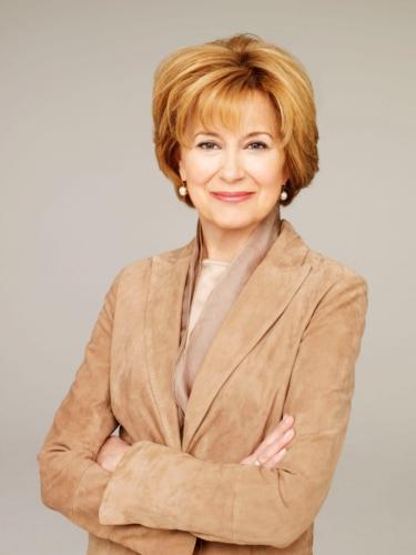 RLTV JANE PAULEY