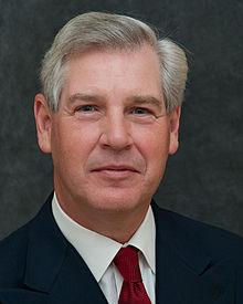 John J. Castellani