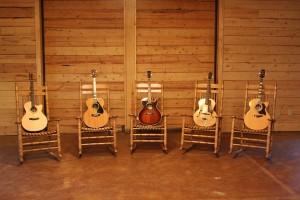 guitarshow_main