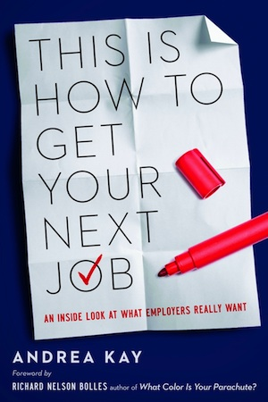 This Is How to Get Yr Nxt Job copy