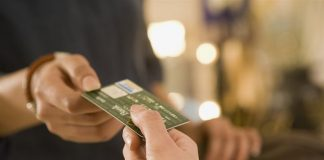 Credit Card Fraud Protection