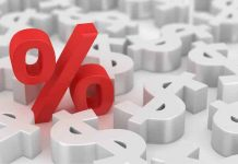 lower interest rates