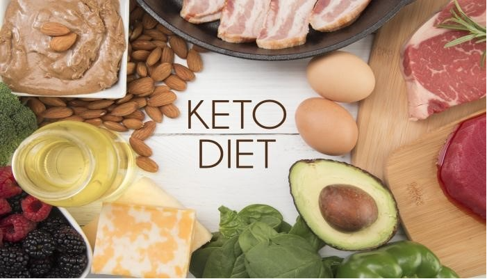 Is Keto Bad for Your Cholesterol?