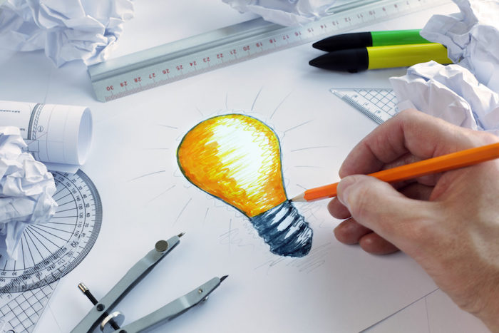 5 Tips For Turning Your Inventions Into Marketable Products