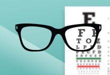 Eye Doctor in Lake Oconee