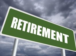 retirement plan traps