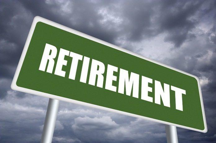 retirement plan traps