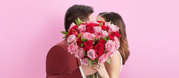 Avoiding Valentine's Pitfalls in 2020