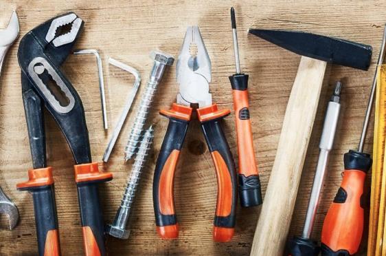 Must-Have Tools Every Handyman Needs