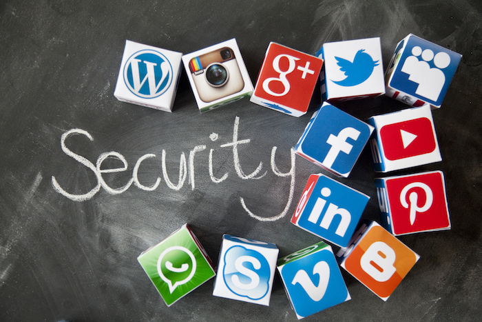 5 Smart Ways To Protect Your Data On Social Media