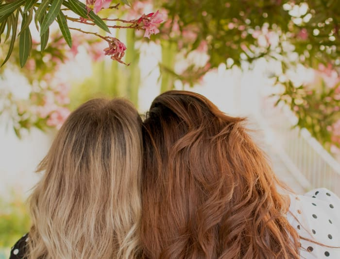 Friendships or Toxic Bonds? 6 Tips for Evaluating Them