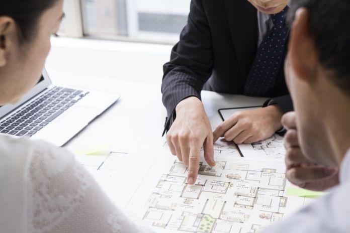 Factors That Go Into an Estate Appraisal