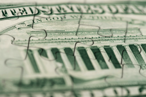 Must-Know Money Strategies During COVID-19