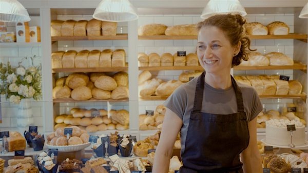 4 Reasons to Support Your Local Bakery This Summer