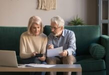 Common Retirement Money Mistakes People Make