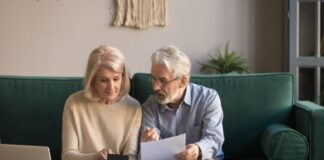 Common Retirement Money Mistakes People Make
