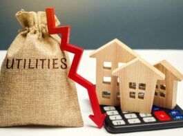 Ways to Cut Costs on Your Utility Bills