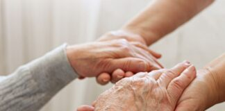 The Benefits of Respite Care for Caregivers