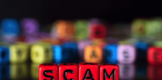 scam artists alerts in Lake Oconee