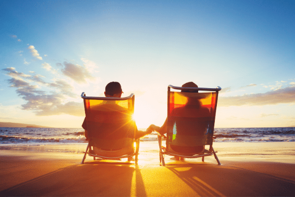 3 Ways To Prevent The Pandemic From Spoiling Your Retirement – Whenever It Is
