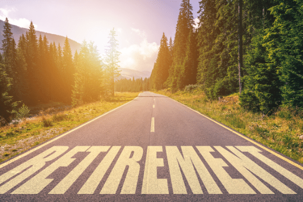 Finding The Path To A Stable Retirement When Savings And Social Security Aren't Enough