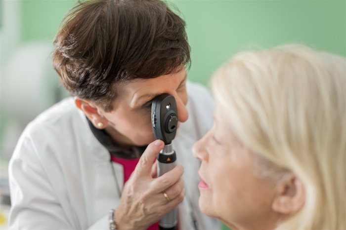 Protecting Your Eyesight Against the Silent Advance of Glaucoma