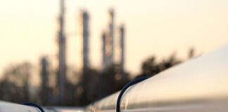 3 Keys to a Successful Career as a Pipeline Engineer