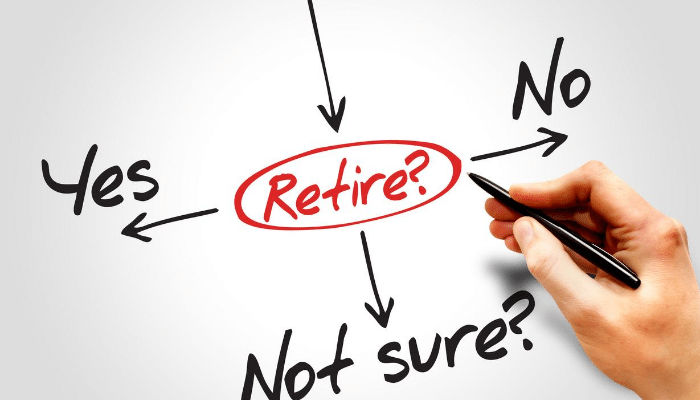 Mistakes In Retirement: Ignorance Is Not Bliss
