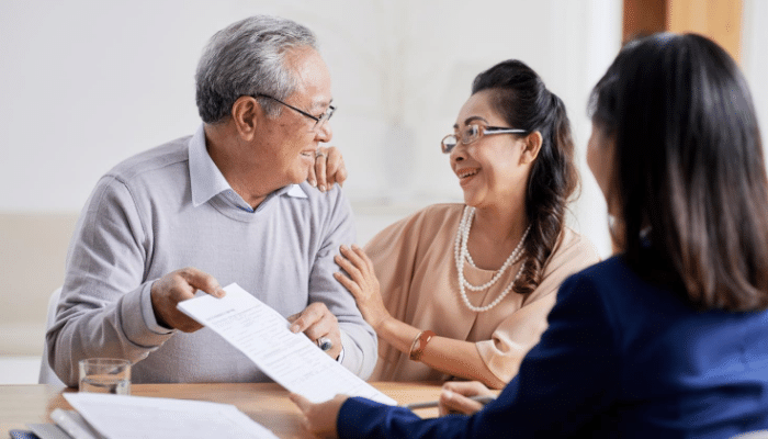 The Truth About Estate Plans: Never Again Leave Out These 4 Items