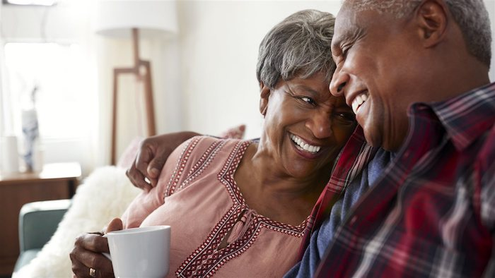 New to Medicare? Choosing Coverage for Next Year? Know These Key Dates