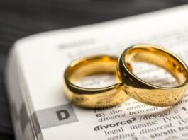 A Guide To Getting an Amicable Divorce