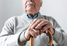 Items Every Senior Citizen Should Have