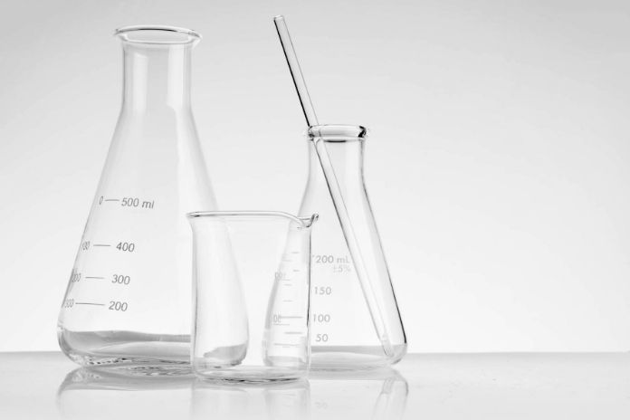 Must-Have Supplies for Laboratories