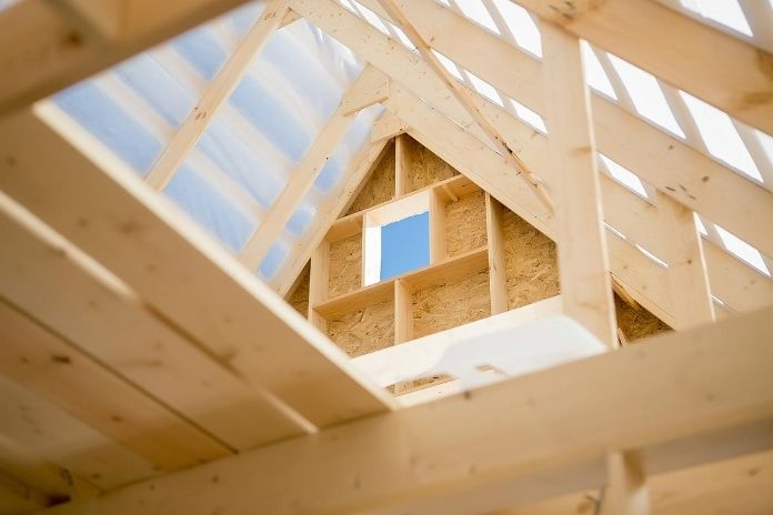 3 Design Tips for First-Time Home Builders