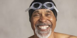 Best Types of Exercises for Older Adults