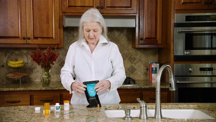 5 Safety Tips for Medications in Your Home
