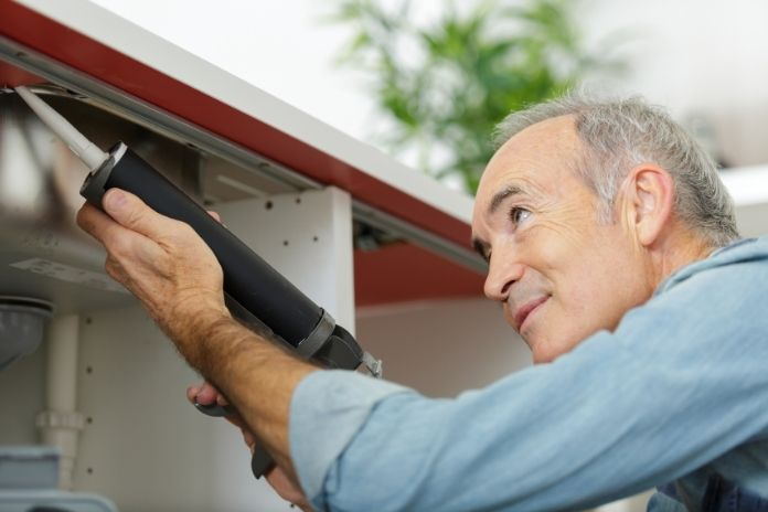 Easy Home Maintenance Skills Everyone Should Know