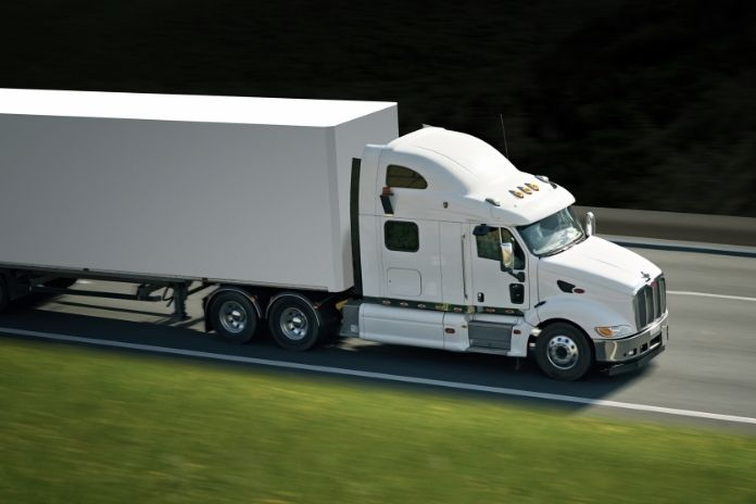 Ways To Improve Your Semi-Truck Driving Experience