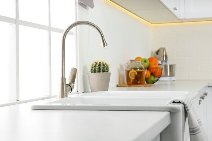 Things To Consider Before Remodeling Your Kitchen