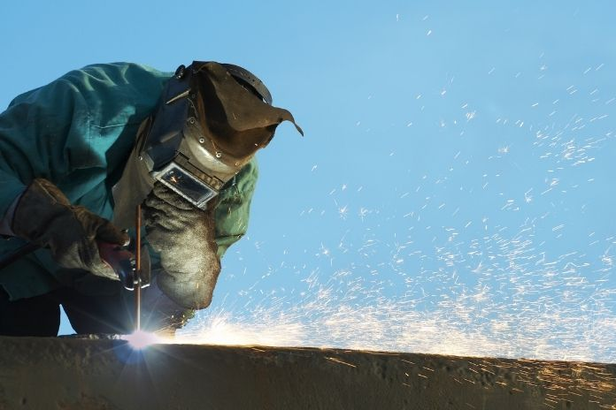 Safety Standards To Maintain While Arc Welding