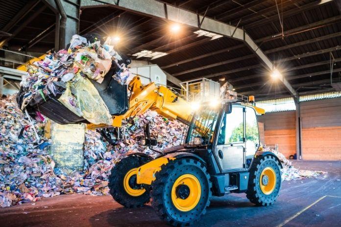 Benefits of a Product Destruction Service