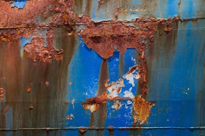 Four Dangerous Effects of Corrosion