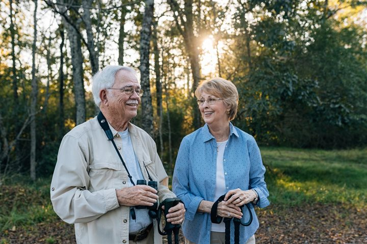 How to Choose a Safe, Healthy Senior Living Community