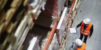 Hidden Warehouse Safety Issues