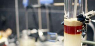 How Chromatography Improves Everyday Life