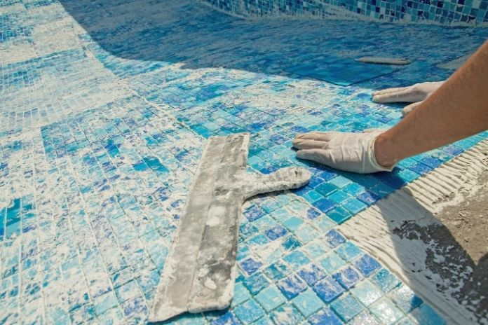 Factors To Consider Before Installing a Pool