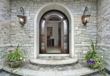 Exterior Home Projects To Upgrade Your Façade
