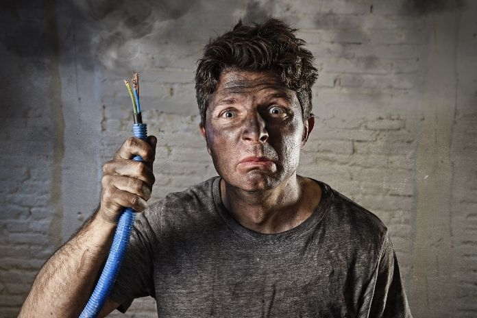 Home Improvement Projects That You Should Never DIY