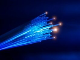 The Two Different Types of Fiber Optic Cables